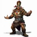 Dynasty Warriors 7 - 25