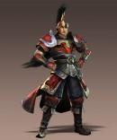 Dynasty Warriors 7 - 31