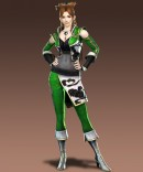 Dynasty Warriors 7 - 34