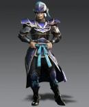 Dynasty Warriors 7 - 35