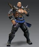 Dynasty Warriors 7 - 28