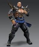 Dynasty Warriors 7 - 28