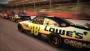 23 images de NASCAR The Game 2011