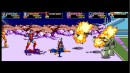 X-Men Arcade - 4