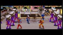 X-Men Arcade - 1