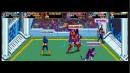 X-Men Arcade - 5
