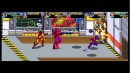 X-Men Arcade - 3