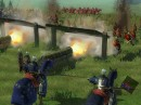 7 images de History : Great Battles Medieval