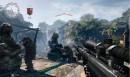 10 images de Sniper : Ghost Warrior