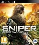 Sniper : Ghost Warrior