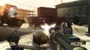 5 images de Modern Combat : Domination