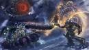 Transformers : Dark of the Moon - 20