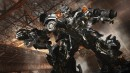 Transformers : Dark of the Moon - 11