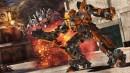Transformers : Dark of the Moon - 19