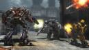Transformers : Dark of the Moon - 15