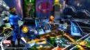 21 images de Marvel Pinball