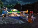 61 images de LEGO Pirates des Cara�bes : Le jeu vid�o