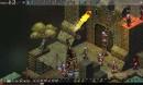 3 images de Chevalier Saga Tactics