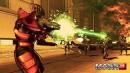 Mass Effect 3 - 48