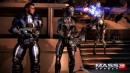 Mass Effect 3 - 47