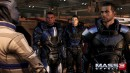 Mass Effect 3 - 46