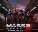 Mass Effect 3 - 53