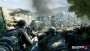 Sniper : Ghost Warrior 2 - 43