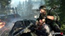 Sniper : Ghost Warrior 2 - 41