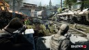Sniper : Ghost Warrior 2 - 46