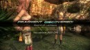 Final Fantasy XIII-2 - 105