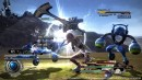 Final Fantasy XIII-2 - 134