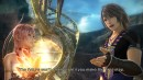 Final Fantasy XIII-2 - 108