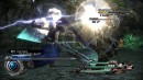 Final Fantasy XIII-2 - 101