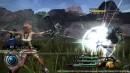 Final Fantasy XIII-2 - 132
