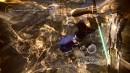 Final Fantasy XIII-2 - 99