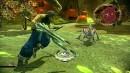 Final Fantasy XIII-2 - 100