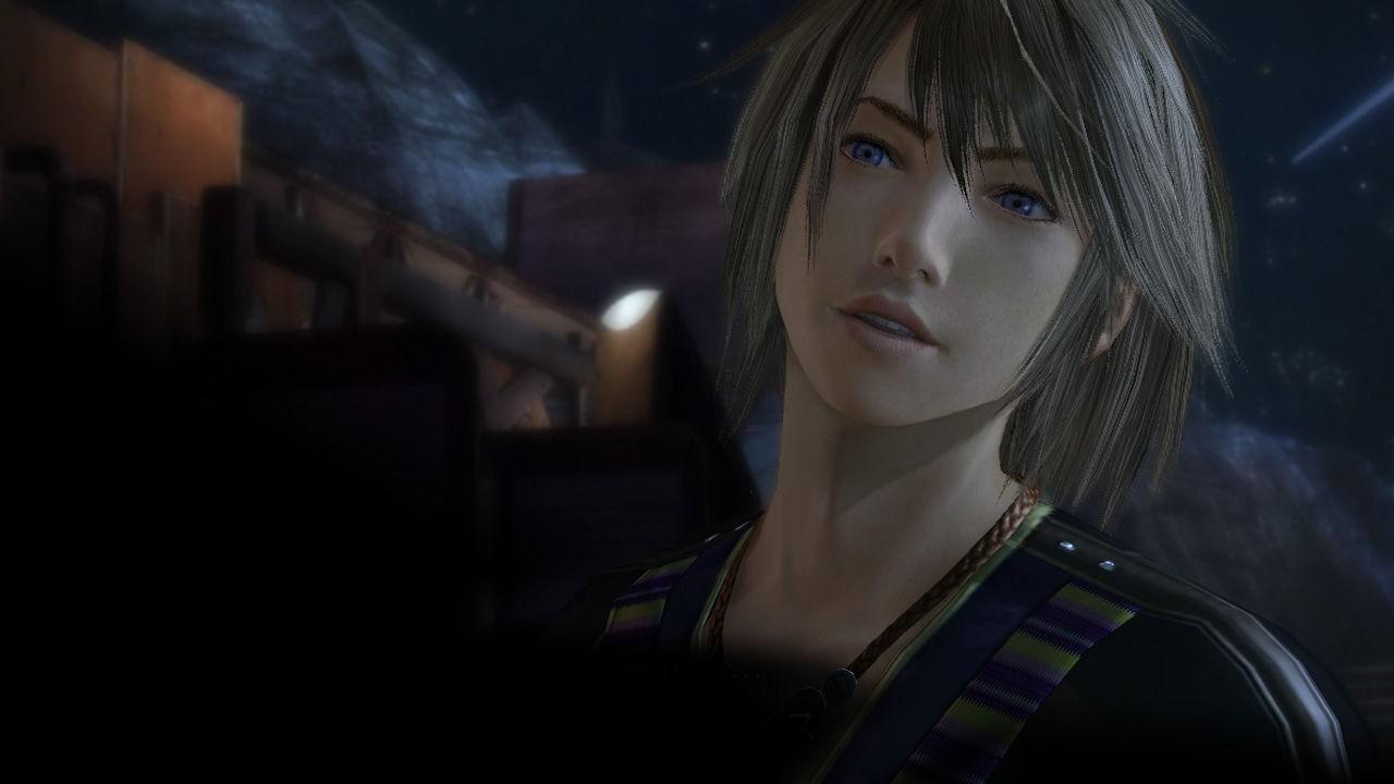 Image9 de Final Fantasy XIII-2