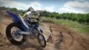 12 images de MX vs. ATV Alive