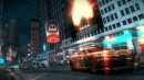 Ridge Racer : Unbounded - 48