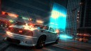 Ridge Racer : Unbounded - 46