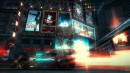 Ridge Racer : Unbounded - 45