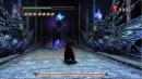Devil May Cry : HD Collection - 4