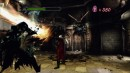 Devil May Cry : HD Collection - 28