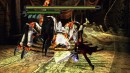 35 images de Devil May Cry : HD Collection