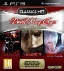 Devil May Cry : HD Collection