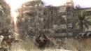 4 images de Serious Sam 3 : BFE