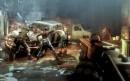 Dead Island - 32