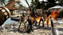 Dead Island - 27