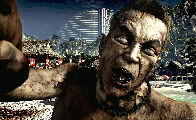 Image30 de Dead Island