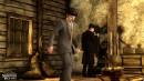 Le Testament de Sherlock Holmes - 46